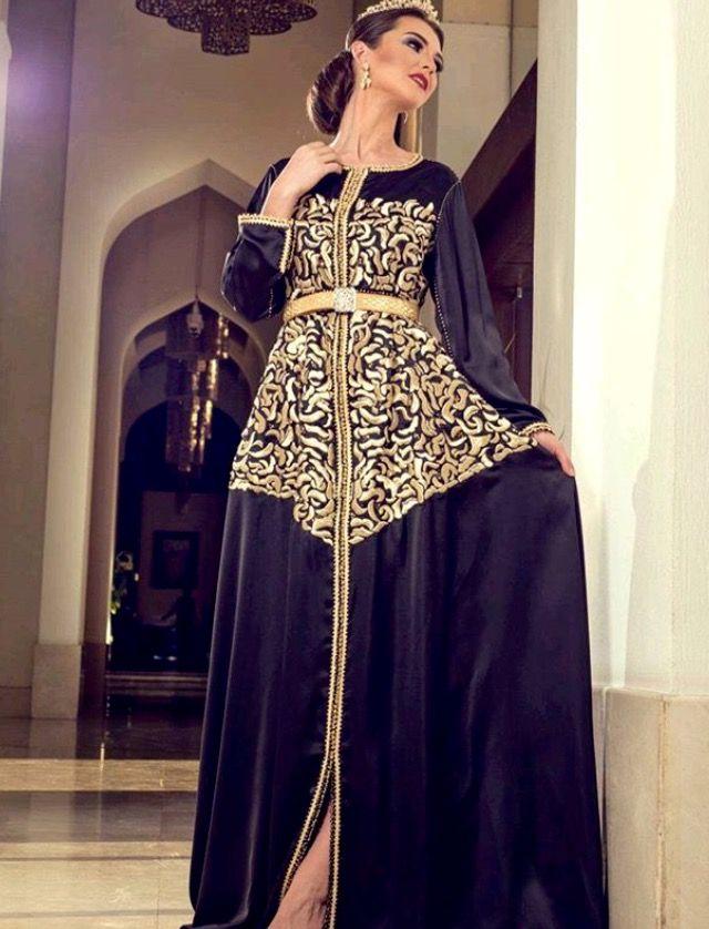 Asma marocaine open - 2 3