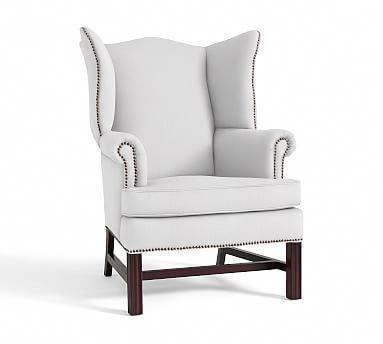 Bright Furniture Living Room Extra Seating #furniturebali #LargeLivingRoomFurniture
