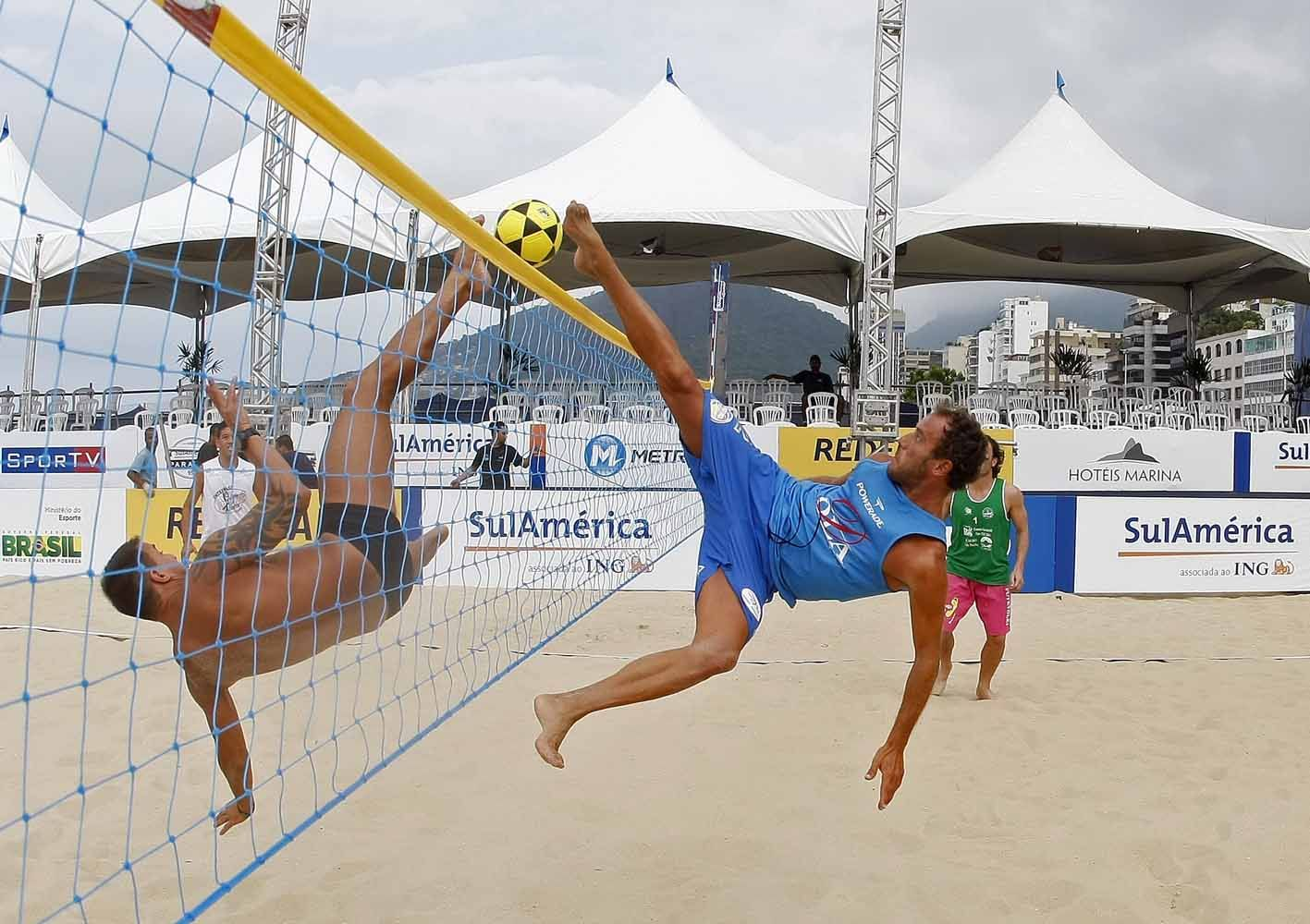 Веселые картинки с волейбола