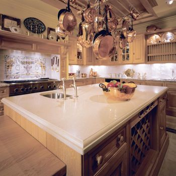 costco granite caesarstone livingstone countertops from