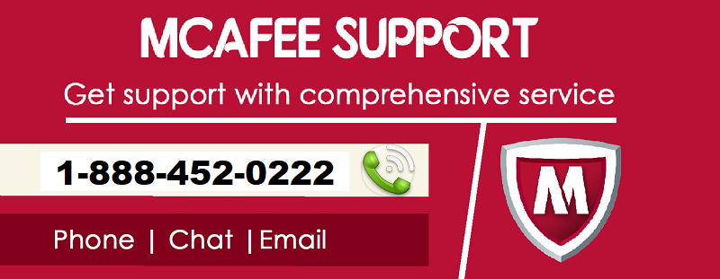 McAfee Help and Support Number +18884520222 Mcafee