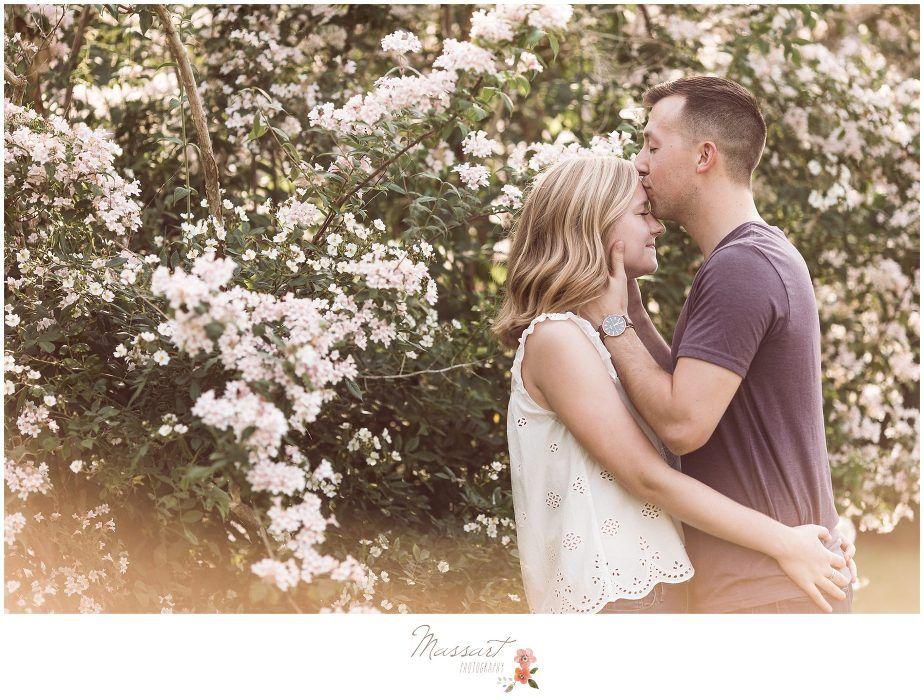 Wedding Photographers Ri Ma And Ct Matt Lexi S Engagement Portrait Session In 2020 Engagement Portraits Engagement Engagement Photography