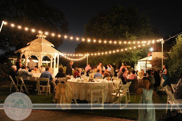 Photos Of Our Wedding At Orcutt Ranch By Marcellatreybigphotography Com Brandiwellesphotography Com Orcutt Ranch Wedding Smallest Wedding Venue
