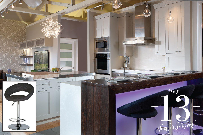day 13 chervin kitchens from Goemans Appliances Kitchener | Best ...