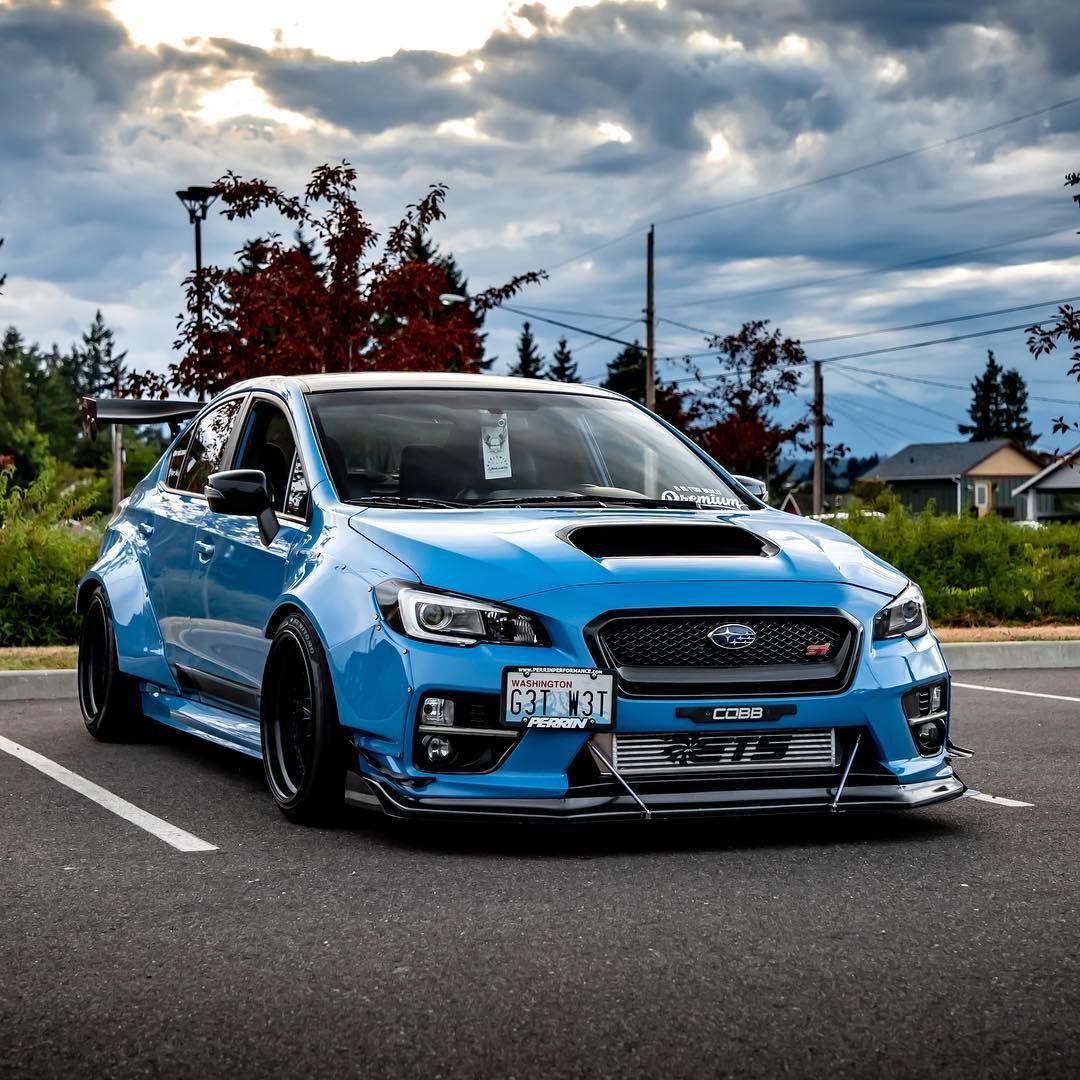 subaru wrx sti Subaru wrx, Subaru cars, Subaru