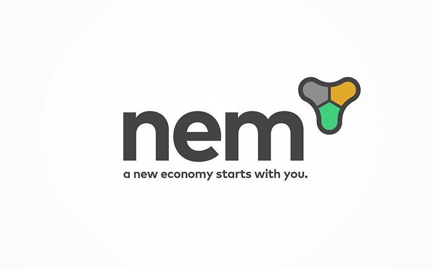 nem cryptocurrency price today