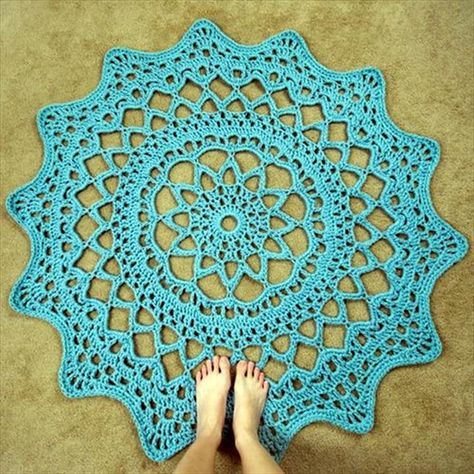 20 Awesome Crochet Pattern For Beginners Crochet Patterns And