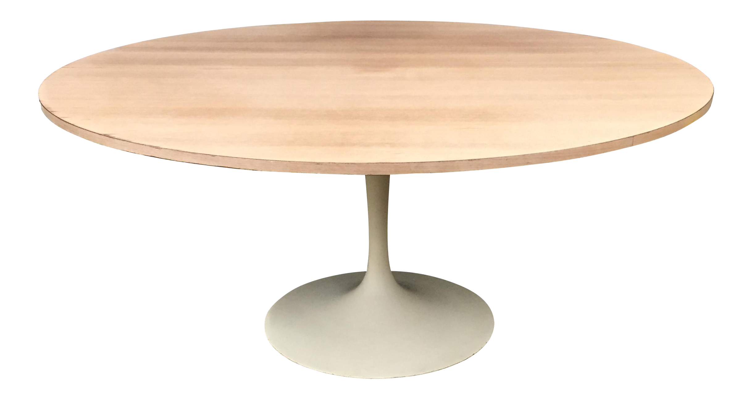 Original KnollEero Saarinen Tulip Table Mesa Comedor Pinterest - Original tulip table