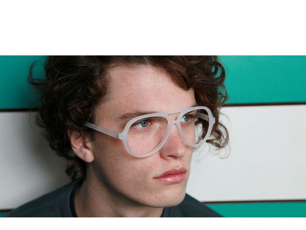 lunettes pas chères