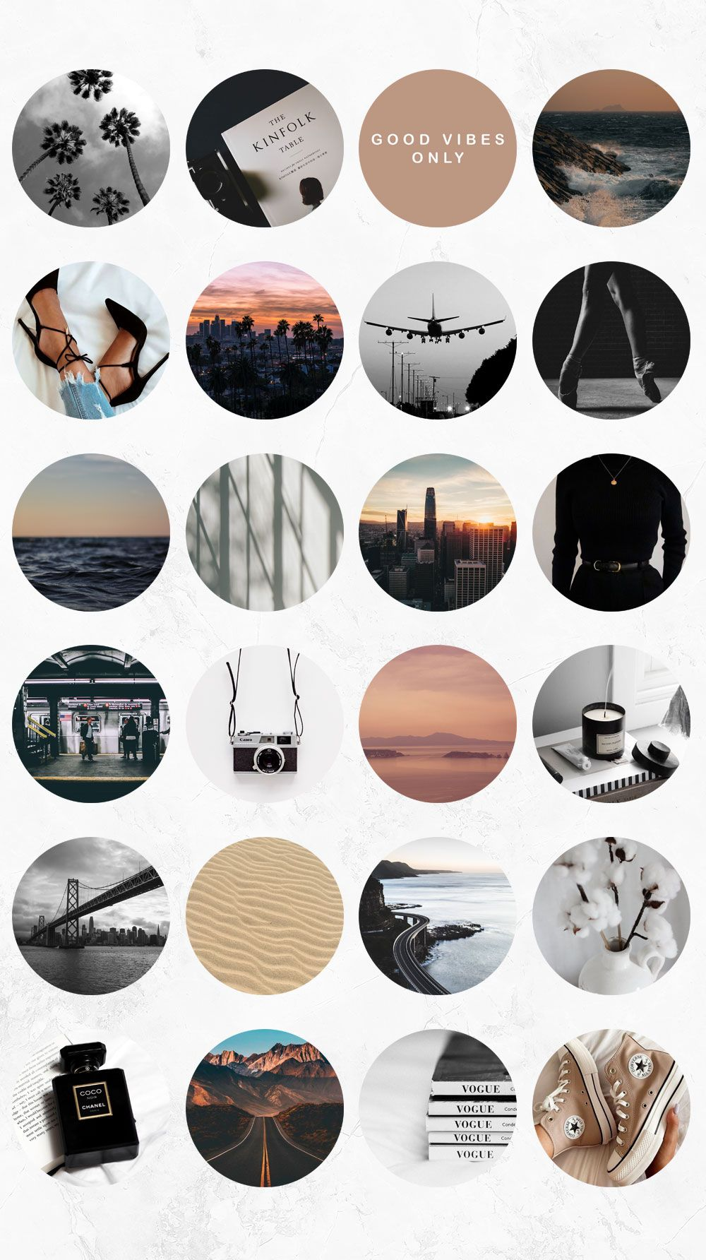 35 Instagram Highlights Covers   Highlights Icons   Highlight Instagram Covers   Instagram Highlight