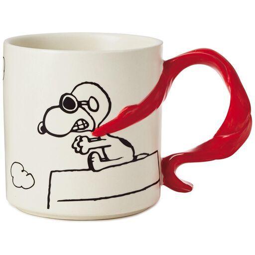Coffee Mugs, Travel Mugs and Teacups