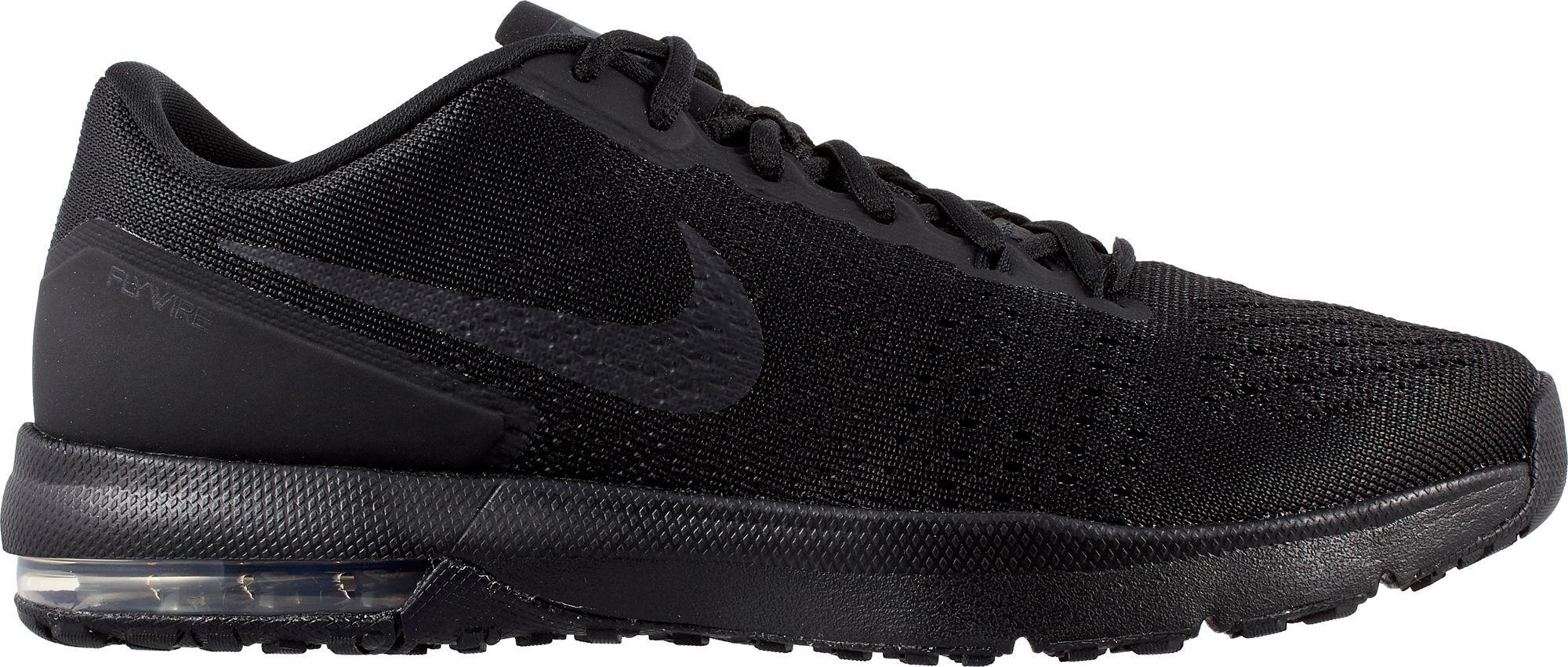 b90d74740e54 Nike Men s Air Max Typha Training Shoes