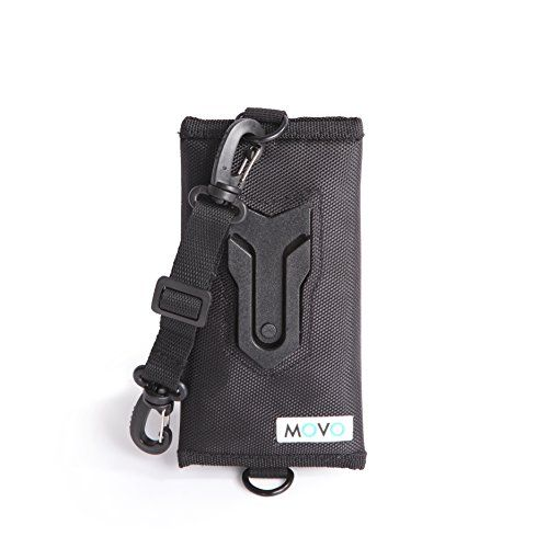 Movo Photo MB200 Universal Backpack Buddy Camera Holster System - The Movo MB200 Backpack Buddy is an outstanding choice for anyone who needs help with fatigue and neck strain from lengthy and physically demanding shoots, including weddings, graduations, extreme sports, PR shoots, and journalism assignments. Rugged, sturdy design attaches to your existing... - http://ehowsuperstore.com/bestbrandsales/camera-photo/movo-photo-mb200-universal-backpack-buddy-camera-holster-system