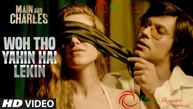 main aur charles full movie download mp4