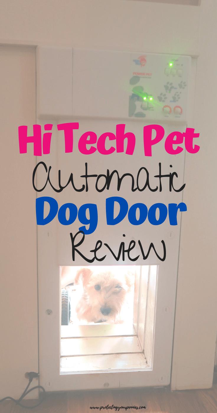 Pin On Dog Treats And Toys