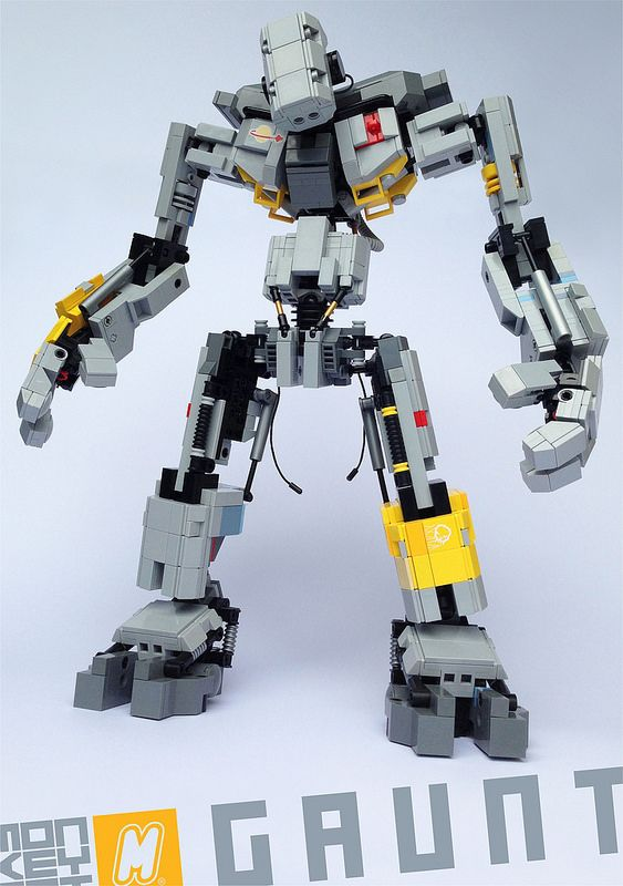 So Much Awesome — BrickNerd - Your place for all things