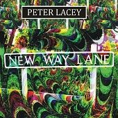 PETER LACEY https://records1001.wordpress.com/
