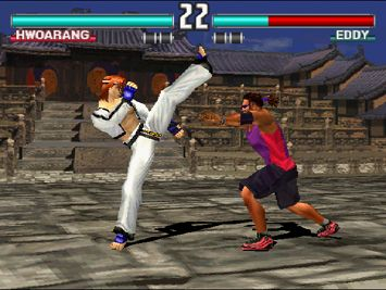 Pin By Jacqueline Bedson On Old Games Tekken 3 Retro Video