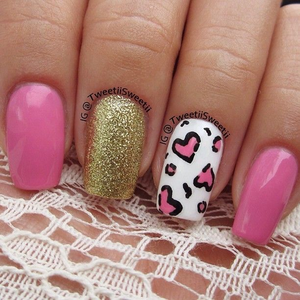 Sinful Cotton Candy Nail Polish: Using Nails Inc Chelsea Embankment, Sinful Colors Cotton
