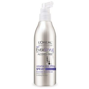 If You Have Wavy Hair These Are The Best Styling Products To Use Hair Cream Cool Hairstyles Natural Hair Styles