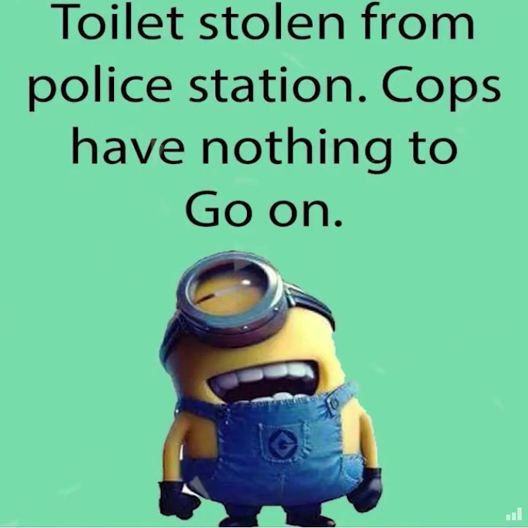 Now That S Funny Right There Minions Funny Funny Minion Quotes Minion Jokes