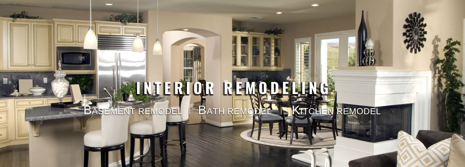 Pin on Charlotte Remodeling Company