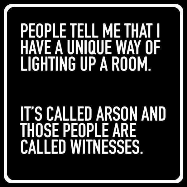 Waaaaaaay to literal! | Funny quotes, Humor, Sarcastic quotes