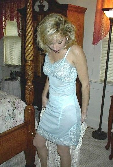 Images About Kelli Slips On Pinterest