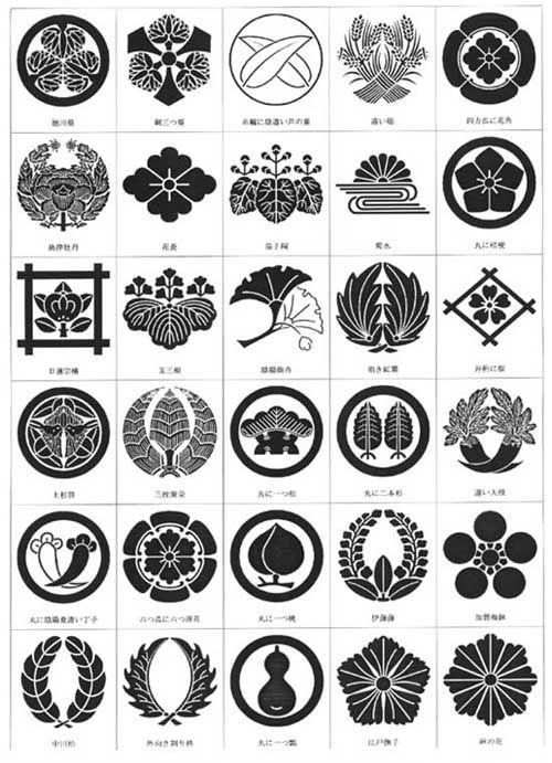 Those White Circles ไอเด ยรอยส ก ส ญล กษณ การออกแบบโลโก