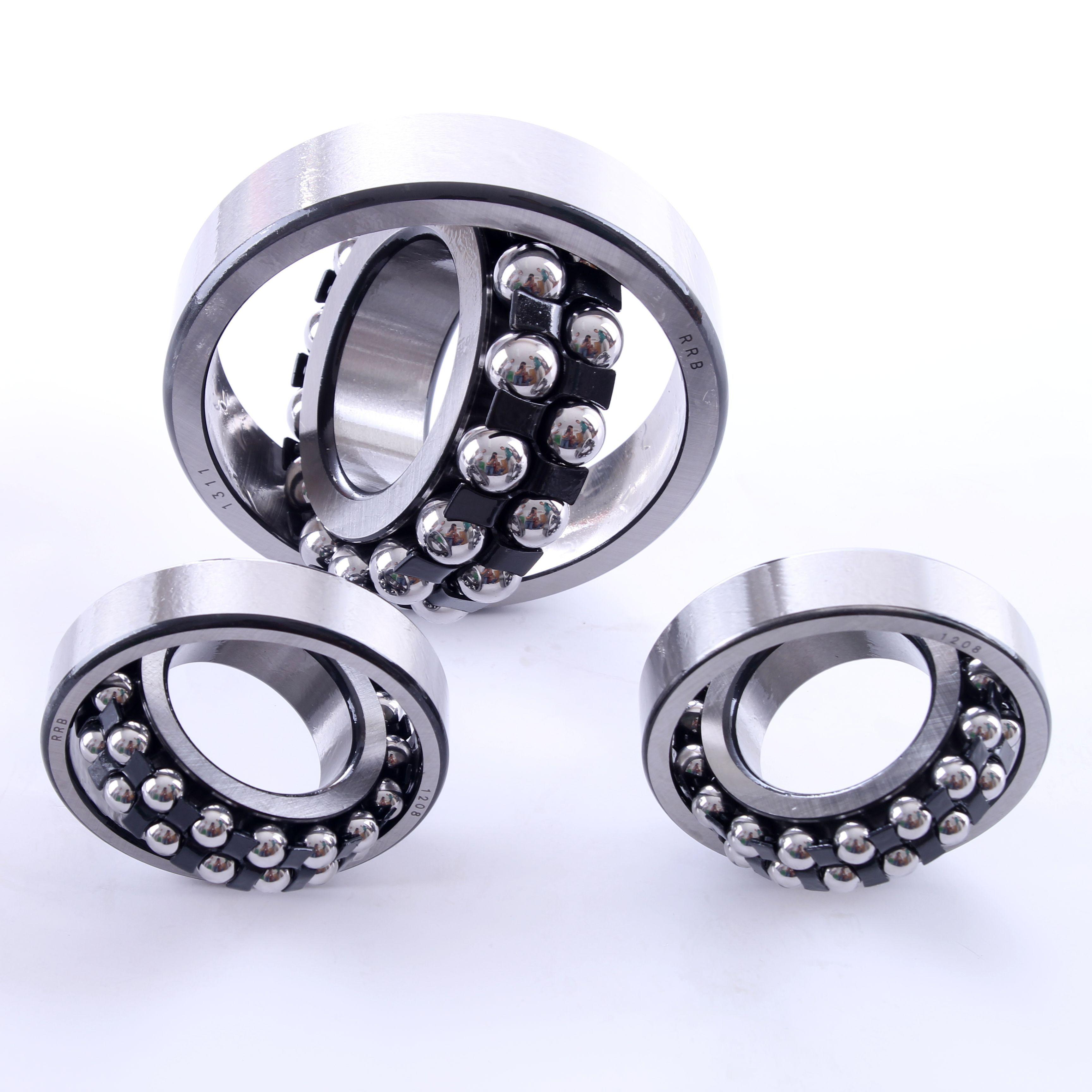Thrust Bearing Thrust bearing, Engagement rings, Rings