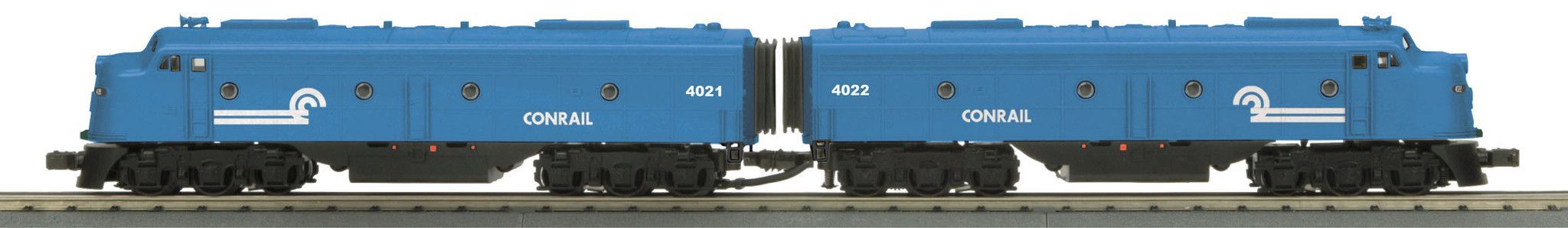 30 20179 1 conrail e 8 aa diesel engine set products conrail aa diesel engine set electric trains o gauge trains engines passenger cars tender ohio electric train 3 rail fandeluxe Choice Image