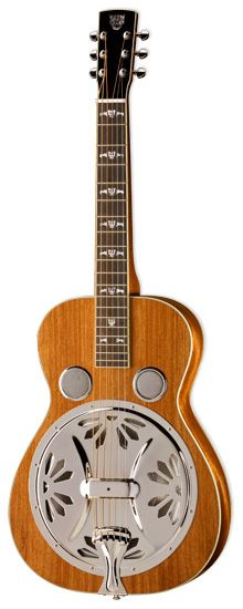 A Gibson Dobro I Would Love To Have One Someday Aka My Birthday Lap Steel GuitarResonator