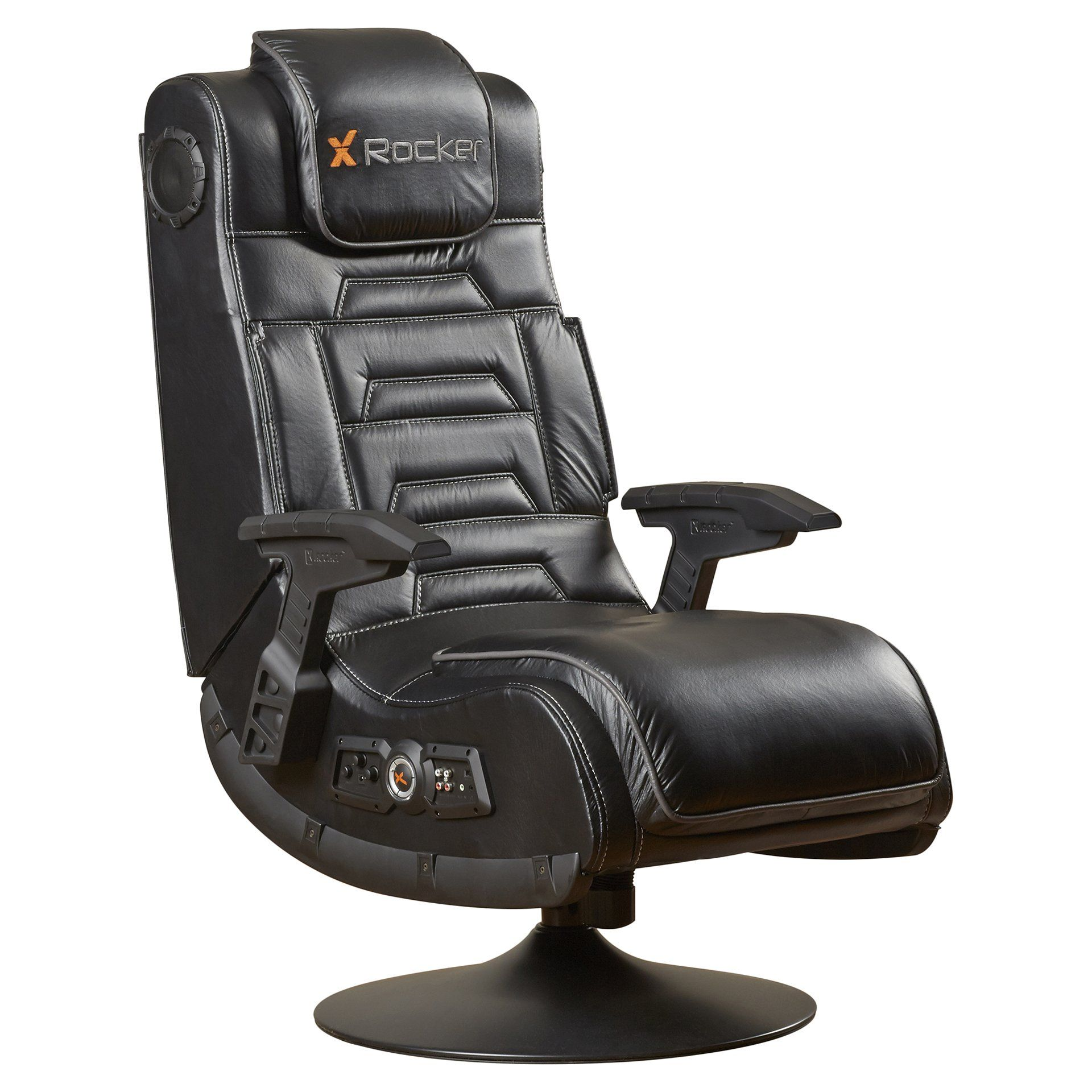 Gaming Sessel Konsole Massage Gaming Chair Lloyd Pinterest Chair Gaming Chair Und