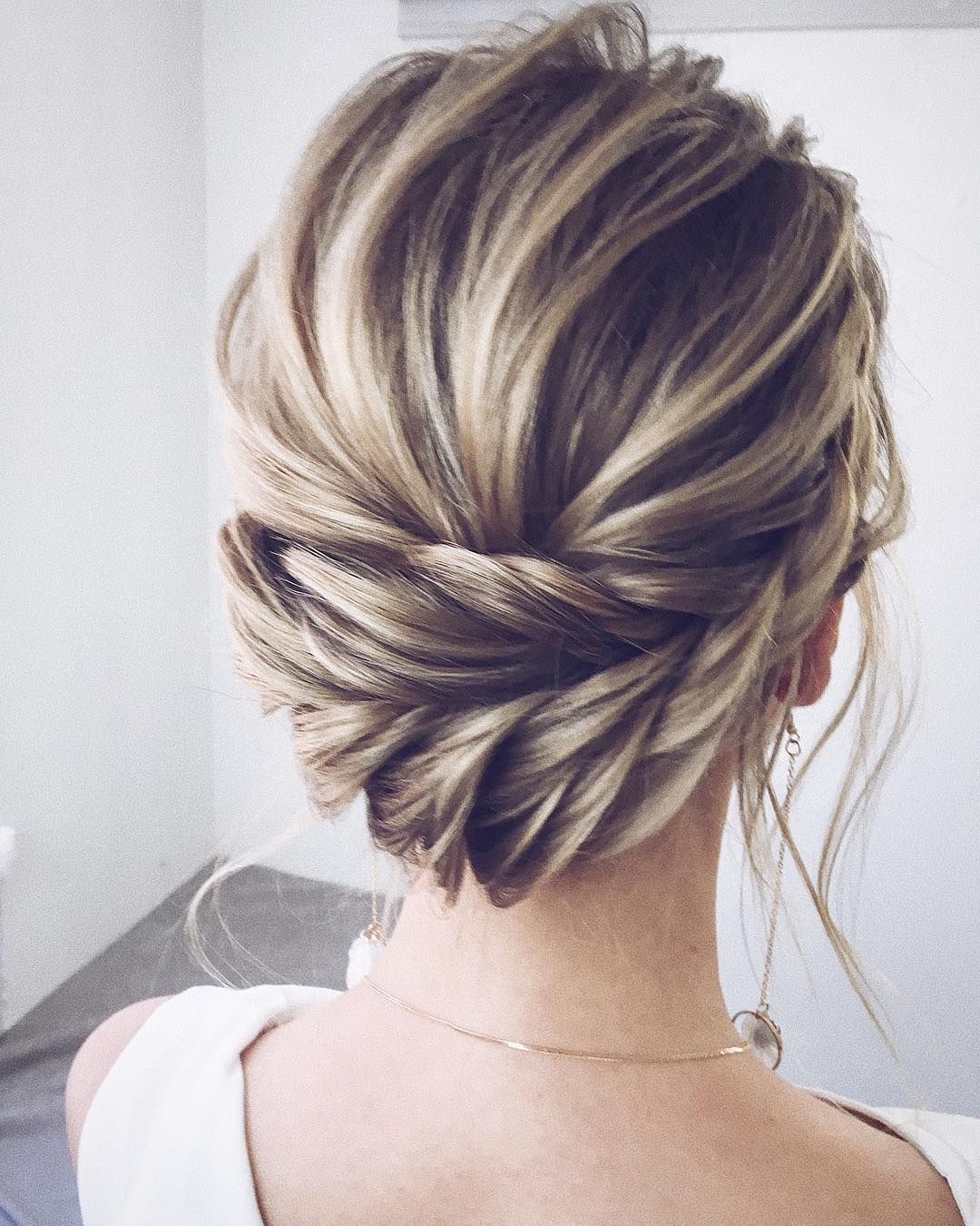 featured lena bogucharskaya - updo hairstyles + braids