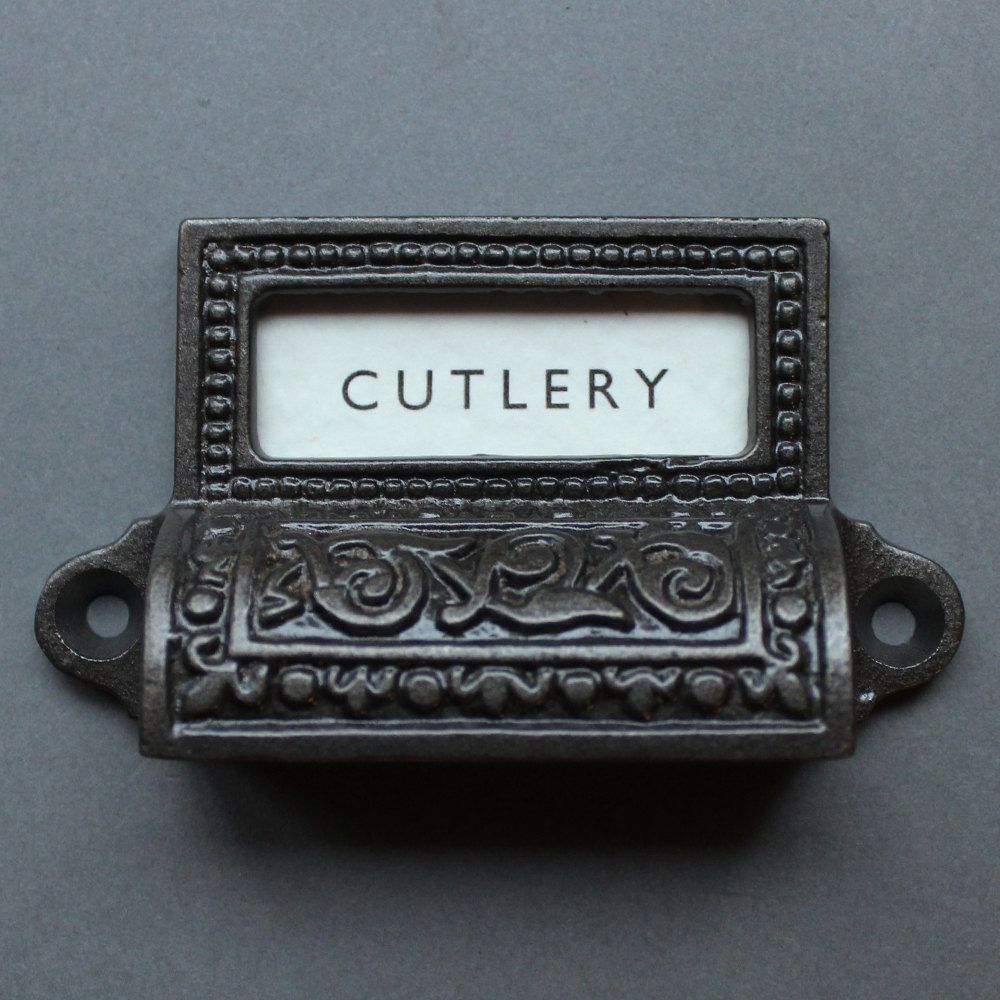 Apothecary 1900 S Cast Iron Drawer Pull Handles Antique Etsy In 2021 Iron Drawer Pulls Drawer Pull Handles Antique Drawer Pulls