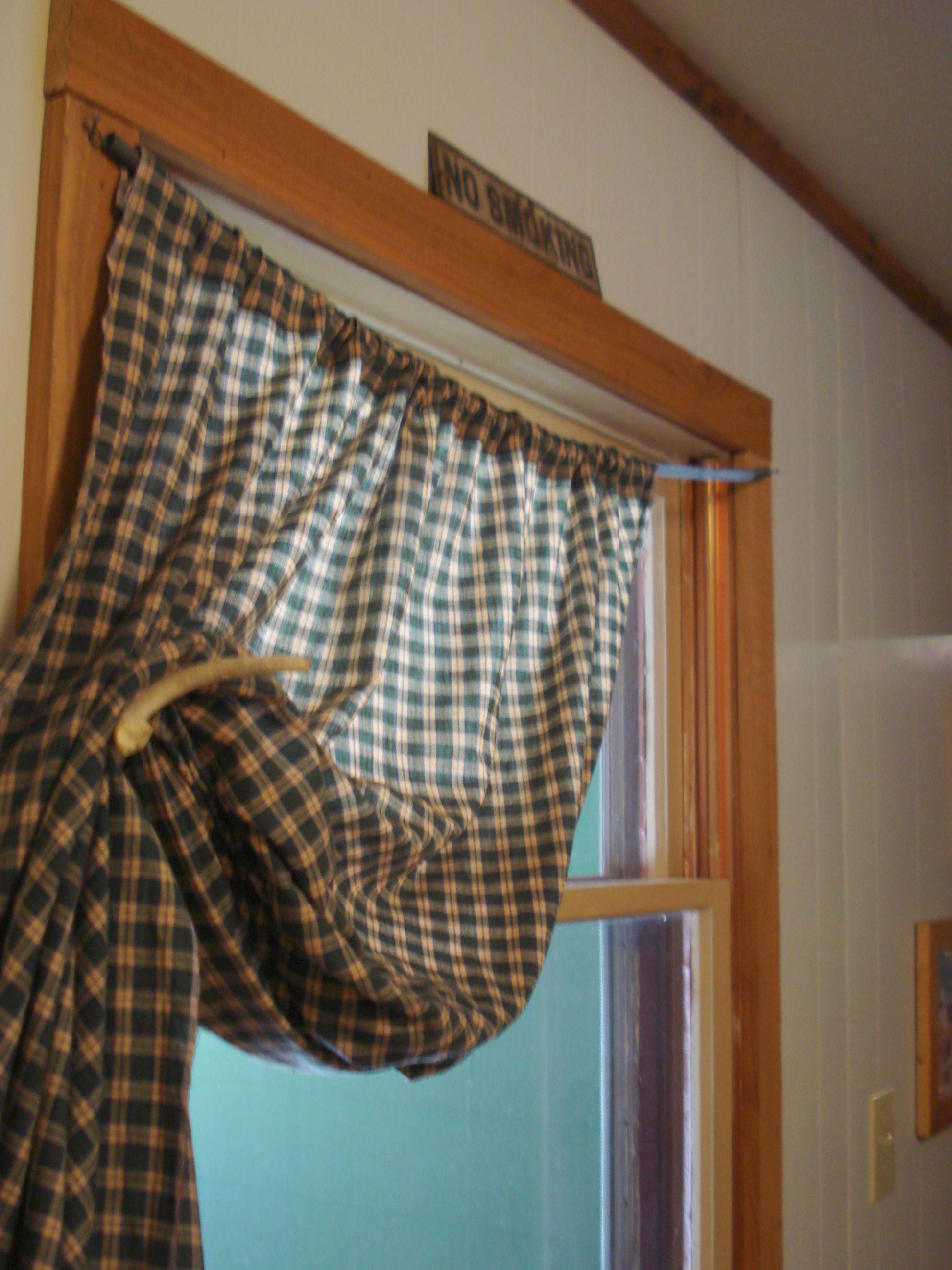 for curtains walmart of curtainsdusty light full amusing white dusty size curtain velvet ikea fearsome window design curtainslight pink photos cabins