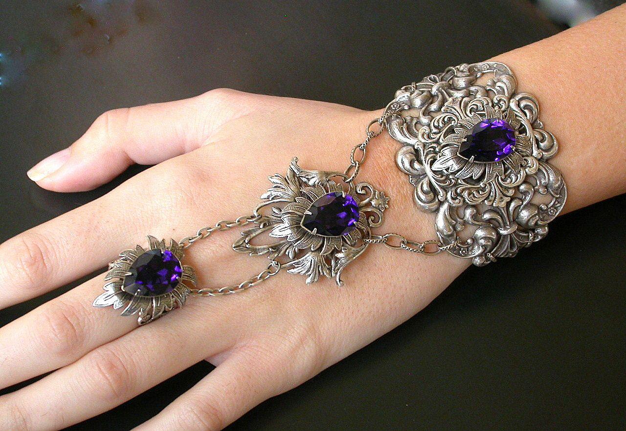 best 25 swarovski bracelet ideas on pinterest pearl
