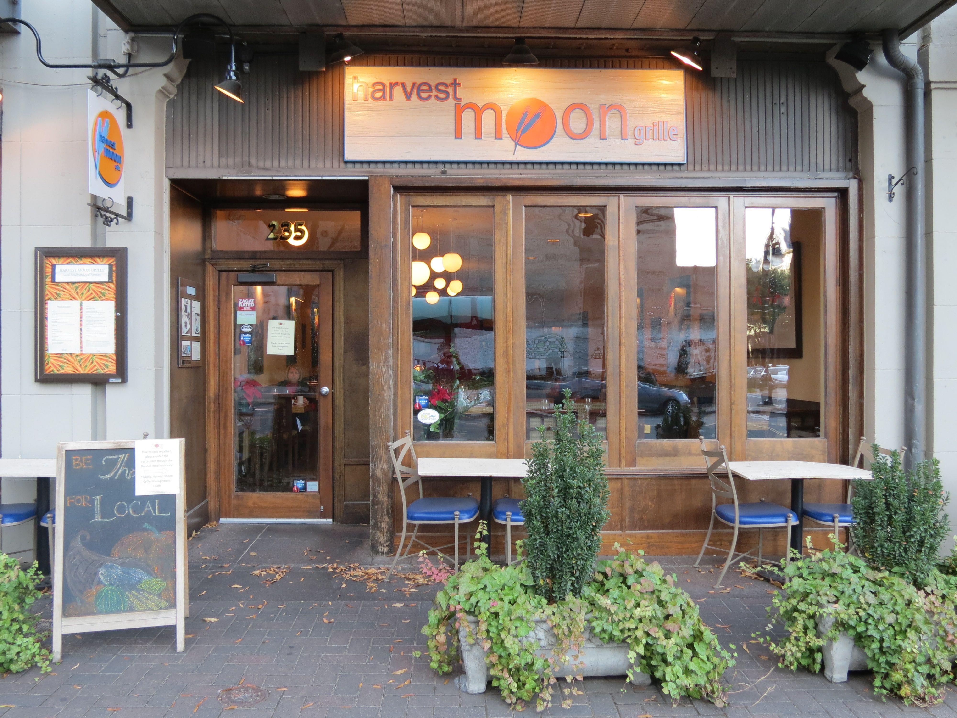 98 best ideas about charlotte nc saffron n 98 best ideas about charlotte nc saffron n restaurant soul restaurant and restaurant