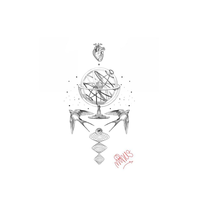 Which design do you like the most ? 🪐 1 - 2 - 3 - 4 - 5 🌓 .  Appointments : minustattoo@gmail.com . . . #tattoo #tattoowork #inkstinct #minustattoo #ttblackink #tattooistartmag #theartoftattoos #smalltattoo #tinytattoo #equilattera #rosetattoo #finelinetattoo #nasa #tattooselection #flashtattoo #brussels #txttooing #taot #finelinesubmission #singletattoo #brusselsartist #bruxelles #singleneedle #menwithstyle #influencer #influenceur #menblogger