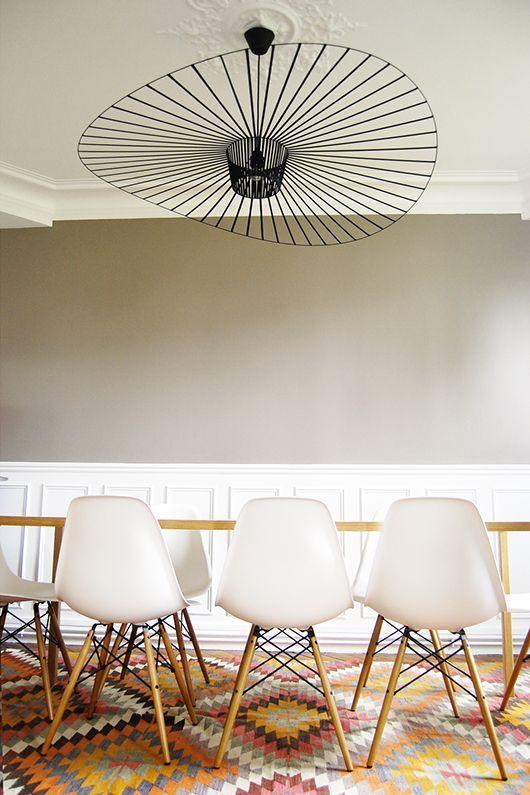 suspension vertigo lumi res d homme pinterest style ethnique ethnique et tapis. Black Bedroom Furniture Sets. Home Design Ideas