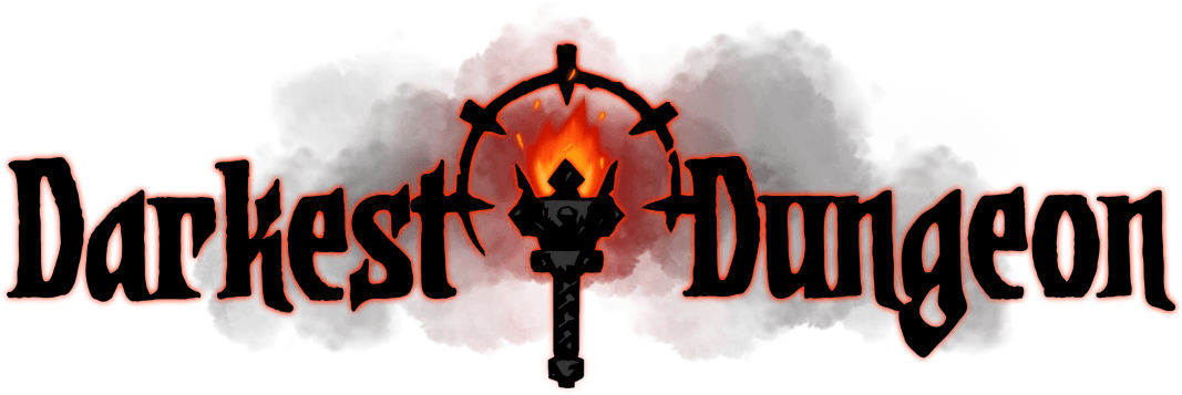 Darkest Dungeon Port Report Ps4 And Vita Mammoth Gamers Darkest Dungeon Dungeon Stress Level