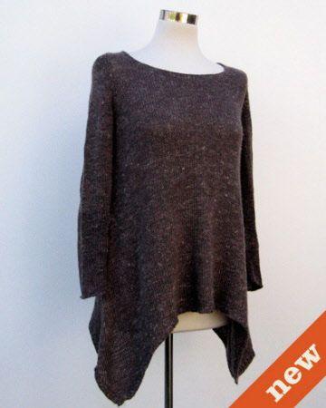 Free Beginner Knitting Sweater Patterns Knitting Patterns For