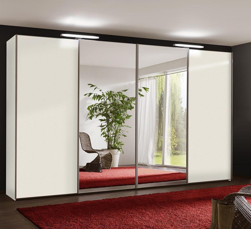 Nice Kleines Schlafzimmer Schrank Ideen That You Must Know Youre