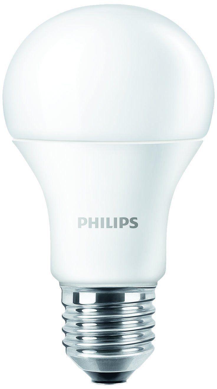 6 2 Philips 7w Led Lamp Light Bulb E26 E27 Replace Traditional 60w Globe Ebay Home Garden Light Bulb Led Lamp Light