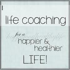 Τι είναι το life coaching