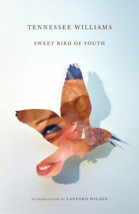 Sweet Bird 3_640