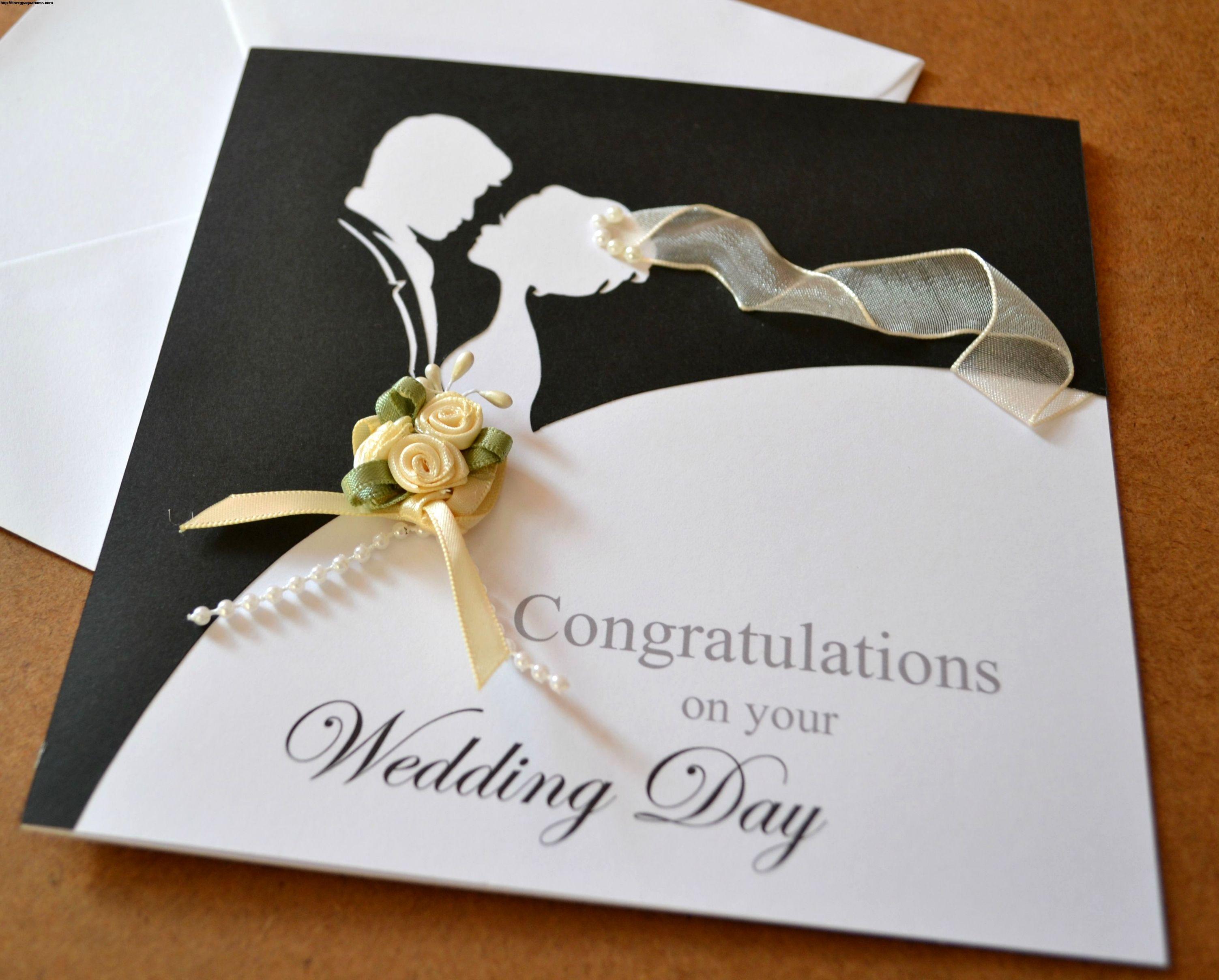 Invitaciones De Casamiento Originales Ideas Para Inspirar