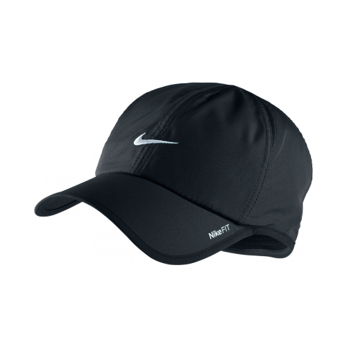 NIKE FEATHERLITE CAP now available at Foot Locker Nike Dri Ajuste f2719099f440