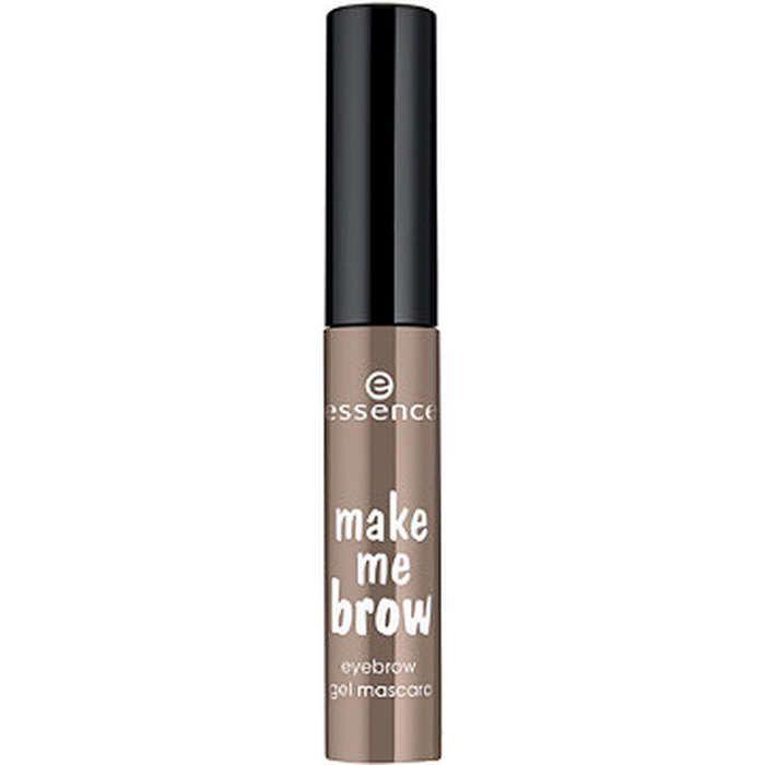 10 Best Drugstore Brow Products   Eyebrow gel, Essence ...