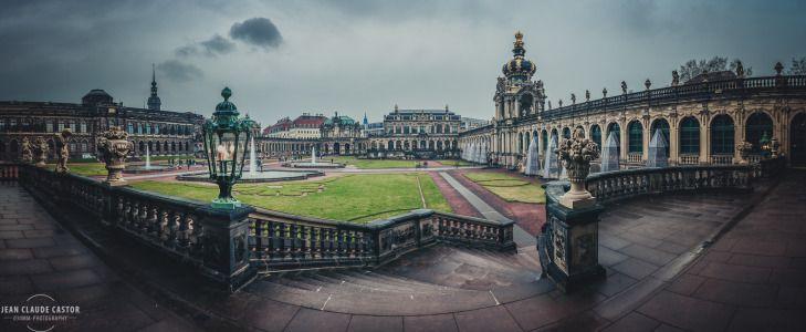 Fotografie Bilder Und Fotografen Fotografie Bilder Ausflug Dresden